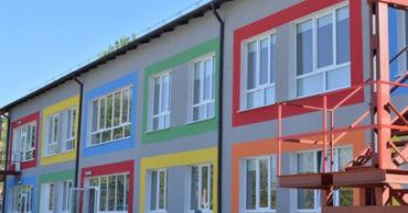 В столице откроется детский сад после реконструкции.