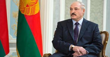 Лукашенко: Директора сахарных заводов признались в коррупции.
