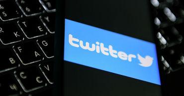 Bloomberg: Twitter прекратил переговоры о покупке Clubhouse.
