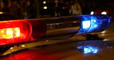 В Комрате женщина найдена повешенной в собственном доме