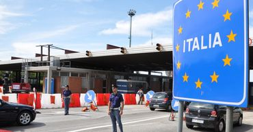 Водители незаконных рейсов сами рассказали, как добираются из Кишинева в Рим