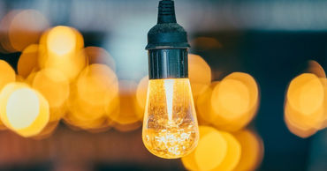 14 января ожидаются отключения электроэнергии на некоторых улицах Кишинева.