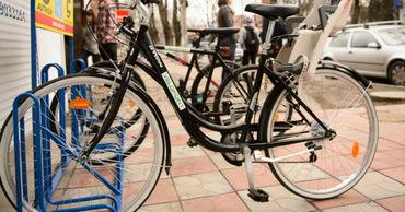 Минсельхоз призывает граждан выбирать альтернативные виды транспорта. Фото: noi.md.