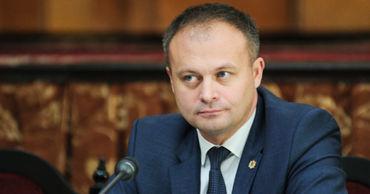 Лидер Pro Moldova признает, что борьба за кресло президента будет непростой.