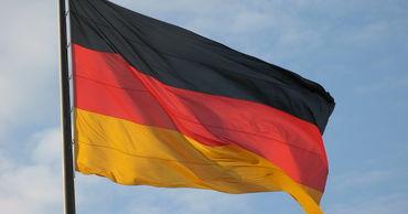 Посольство Германии в РМ: Важные реформы были слишком долго отсрочены.