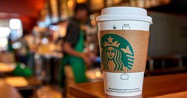 Продавцу поддельного кофе Starbucks в Китае грозит штраф в $3,2 миллиона.