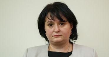 Виорика Думбрэвяну была готова уйти в отставку, ей угрожали.