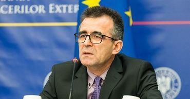 Дипломат: РМ должна изменить подходы к приднестровскому урегулированию. Фото: deschide.md.