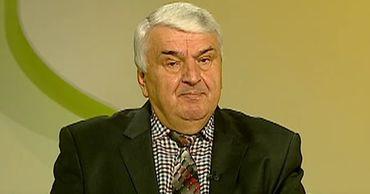 Серафим Урекян назвал Майю Санду «Пиночетом в юбке».