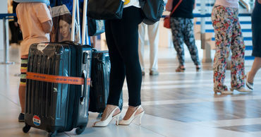 Поездки в Россию и Израиль ограничены для молдавских граждан.