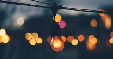 27 ноября ожидаются отключения электроэнергии на некоторых улицах Кишинева.