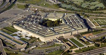 США увеличили темпы производства ракет для вертолетов и беспилотников.