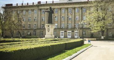 В Бельцах хотят избежать очередей при подаче документов на компенсацию. Фото: btv.md.