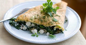 Диетолог назвала продукты, которые можно есть на ночь без вреда.