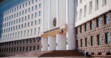 Парламент собирается на чрезвычайное заседание после заявлений кабмина.