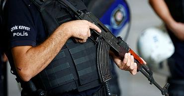 Турция начнет экстрадировать в Европу 11 ноября боевиков ИГ.