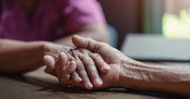 В США пожилая пара сбежала из дома престарелых с помощью азбуки Морзе.