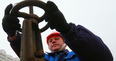 Аналитики объяснили рекордный рост цен на газ в Европе.