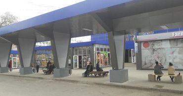 Опубликованы данные о нарушениях в приватизации Gărilor și Stațiilor Auto.
