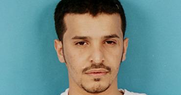 США подтвердили убийство главного изготовителя бомб в «Аль-Каиде».