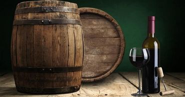 Молдавское бочечное вино завоевало три золотые медали на конкурсе World Bulk Wine.