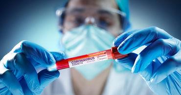 В Молдове зарегистрировали 269 новых случаев COVID-19.
