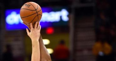 НБА определилась с форматом возобновления сезона