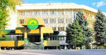 Два вуза Молдовы будут реорганизованы путем слияния.