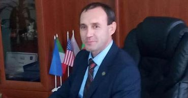 В Фалештах главой района выбран член ПСРМ.