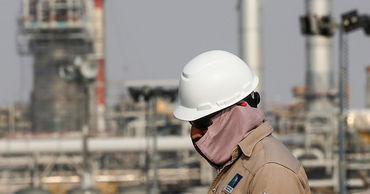 В МВФ дали прогноз цен на нефть.