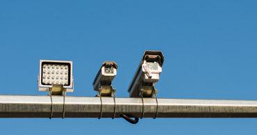 Система видеонаблюдения будет модернизирована и расширена.