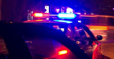 В Генеральном инспекторате полиции назвали самые криминогенные города.