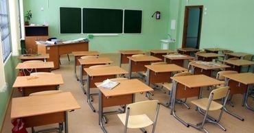 Численность детей в Молдове неуклонно сокращается.