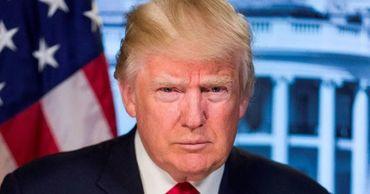 Трамп: РФ, США и Саудовская Аравия будут искать выход из ситуации.