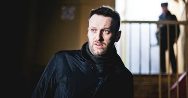 Суд оставил в силе взыскание 88 миллионов рублей с Навального и ФБК.