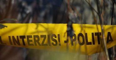 Стали известны шокирующие подробности убийства в Резинском районе.
