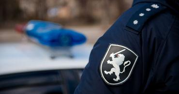 В Молдове более 90 человек оштрафованы за нарушение режима самоизоляции