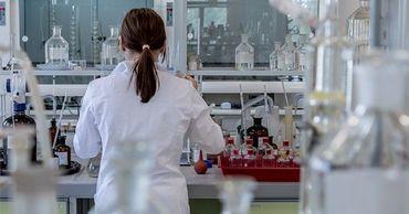 Toshiba разработала метод диагностики 13 видов рака по капле крови.