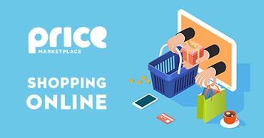 Shop.price.md за 2 недели бесплатно открыл 40 новых интернет-магазинов.