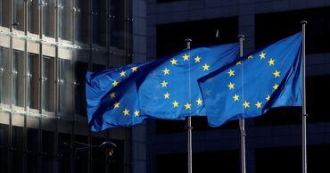 ЕС призвал власти Молдовы обеспечить прозрачность финансирования партий.