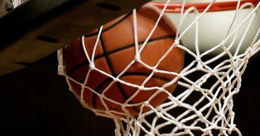 Бельцкие баскетболисты открыли сезон победой.