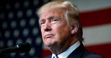 Плата за защиту: Трамп требует от Токио и Сеула больше денег.