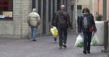 В крупном итальянском регионе по ошибке на неделю ввели карантин.