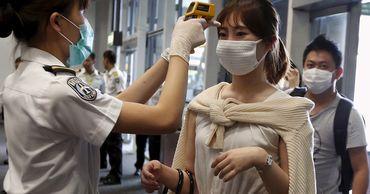 Стало известно, что может стоять за эпидемией коронавируса.