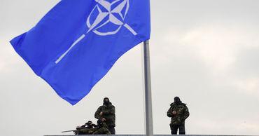 В НАТО договорились о начале вывода войск из Афганистана
