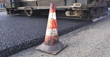 В Молдове на восстановление и ремонт дорог будут направлены 14 млрд леев.
