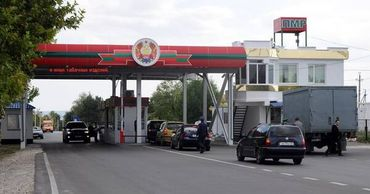 Приднестровцы смогут выехать в Молдову для участия в голосовании.