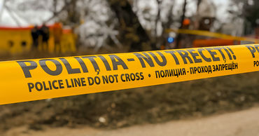 Стали известны подробности двойного убийства в Сурученах