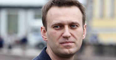 Алексей Навальный опубликовал в Twitter свою налоговую декларацию за 2019 год.