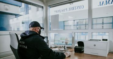 МИДЕИ обновило информацию об условиях поездки за рубеж для граждан Молдовы.
